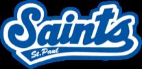 Saints Baseball